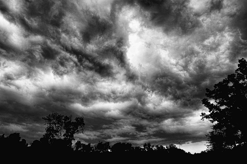 Angry Stormfront.