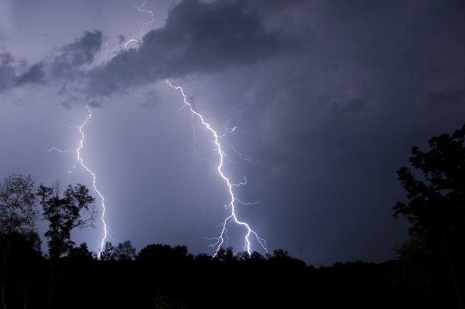 Lightning072610