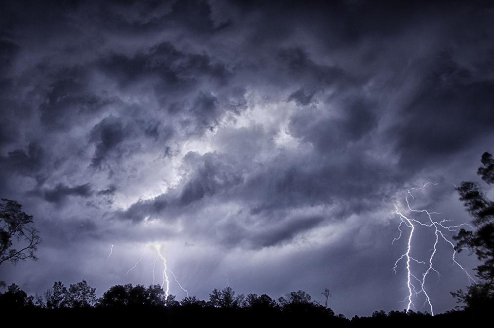 Lightning072610B