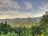 Blue Ridge Parkway (HDR)