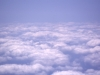 aboveclouds